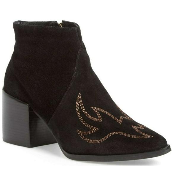 vox shoes boots